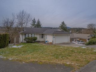 Photo 1: 1935 Kelsie Rd in : Na Chase River House for sale (Nanaimo)  : MLS®# 866466