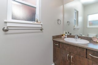 Photo 16: 3373 Piper Rd in Langford: La Luxton House for sale : MLS®# 882962
