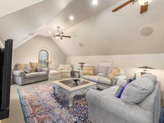 Photo 25: 12626 15 Avenue in Surrey: Crescent Bch Ocean Pk. House for sale (South Surrey White Rock)  : MLS®# R2609386