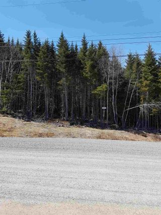 Photo 5: Lot 24 Jorphie Drive in Mount Uniacke: 105-East Hants/Colchester West Vacant Land for sale (Halifax-Dartmouth)  : MLS®# 202104200