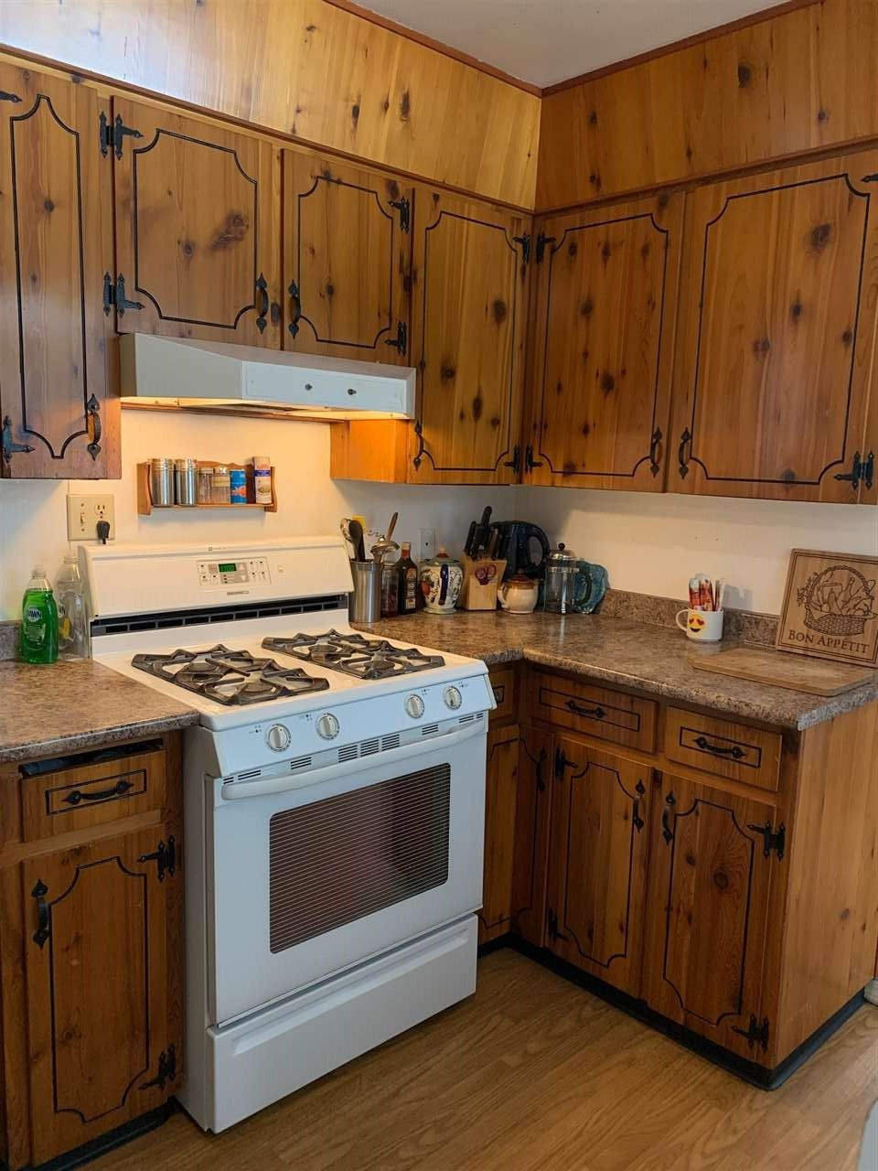 Photo 3: Photos: 4850 SALMON VALLEY Road in Prince George: Salmon Valley House for sale (PG Rural North (Zone 76))  : MLS®# R2509615