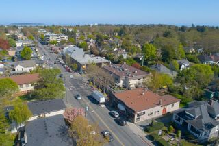 Photo 4: 1867 Oak Bay Ave in : Vi Fairfield East Retail for sale (Victoria)  : MLS®# 873690