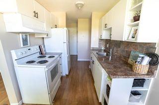 Photo 16: 304 8930 149 Street in Edmonton: Zone 22 Condo for sale : MLS®# E4230187