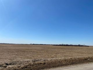Photo 2: 26008 TWP RD 543: Rural Sturgeon County Rural Land/Vacant Lot for sale : MLS®# E4227167