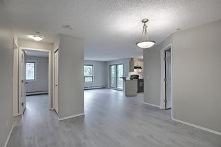 Photo 4: 3217 60 Panatella Street NW in Calgary: Panorama Hills Apartment for sale : MLS®# A1131614