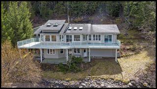 Photo 5: #5 6741 Eagle Bay Road: Eagle Bay House for sale (Shuswap Lake)  : MLS®# 10228740