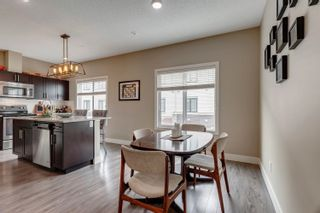 Photo 10: 32 804 WELSH Drive in Edmonton: Zone 53 Townhouse for sale : MLS®# E4246512