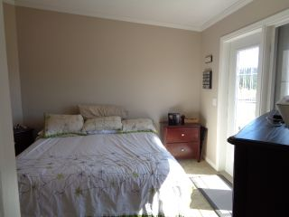 Photo 18: 1949 Barnhartvale Road in Kamloops: Barnhartvale House for sale : MLS®# 136576