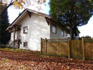 """Photo 5: 305 W 16TH Avenue in Vancouver: Mount Pleasant VW House for sale in """"CAMBIE VILLAGE"""" (Vancouver West)  : MLS®# V1092785"""