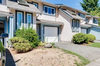 Photo 34: 3 515 Mount View Ave in : Co Hatley Park Row/Townhouse for sale (Colwood)  : MLS®# 884518