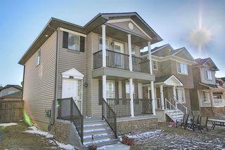 Main Photo: 13 Taralake View NE in Calgary: Taradale Detached for sale : MLS®# A1089374