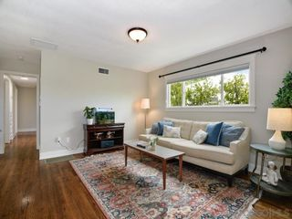 Photo 11: TALMADGE House for sale : 3 bedrooms : 4861 Lila Dr in San Diego