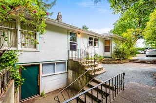 Photo 2: 3508 S Island Hwy in Courtenay: CV Courtenay South House for sale (Comox Valley)  : MLS®# 888292