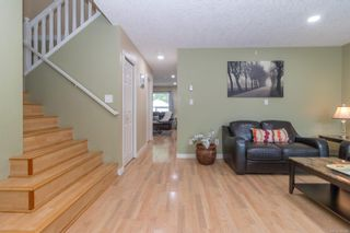 Photo 6: 117 2723 Jacklin Rd in : La Langford Proper Row/Townhouse for sale (Langford)  : MLS®# 885640