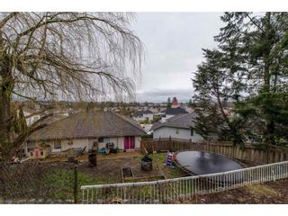 Photo 20: 2937 SOUTHERN Crescent in Abbotsford: Abbotsford West House for sale : MLS®# R2244498