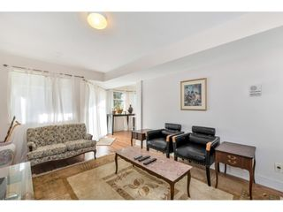 """Photo 29: 232 13900 HYLAND Road in Surrey: East Newton Townhouse for sale in """"Hyland Grove"""" : MLS®# R2519167"""