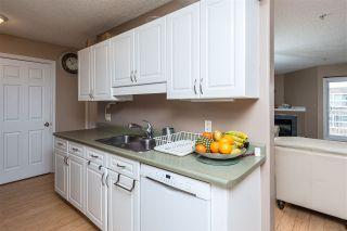 Photo 11: 205 11446 40 Avenue in Edmonton: Zone 16 Condo for sale : MLS®# E4235001