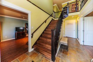 Photo 6: 32973 10TH Avenue in Mission: Mission BC House for sale : MLS®# R2549037