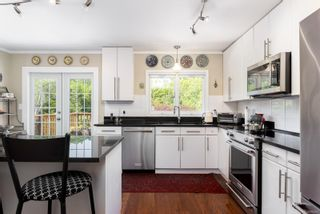 Photo 14: 720 Pemberton Rd in : Vi Rockland House for sale (Victoria)  : MLS®# 885951