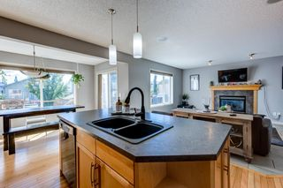 Photo 14: 227 HENDERSON Link: Spruce Grove House for sale : MLS®# E4262018