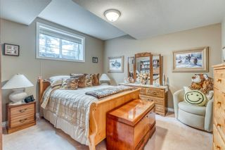 Photo 39: 252 Simcoe Place SW in Calgary: Signal Hill Semi Detached for sale : MLS®# A1131630
