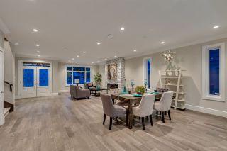Photo 2: 5173 2 Avenue in Delta: Pebble Hill House for sale (Tsawwassen)  : MLS®# R2427282