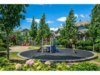"""Photo 20: 37 22225 50 Avenue in Langley: Murrayville Townhouse for sale in """"Murray's Landing"""" : MLS®# R2435449"""