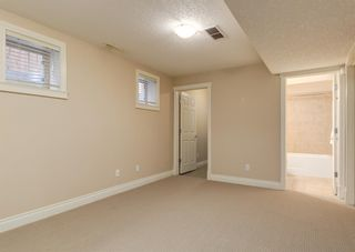 Photo 25: 1 2326 2 Avenue NW in Calgary: West Hillhurst Row/Townhouse for sale : MLS®# A1121614