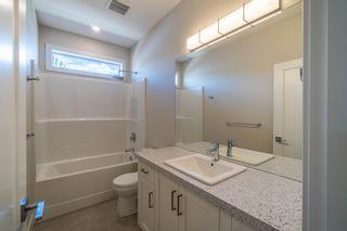 Photo 7: 2036 Tranquille Road in Kamloops: Brocklehurst House for sale : MLS®# 156263