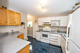 Photo 12: 38 Judy Anne Court in Lower Sackville: 25-Sackville Residential for sale (Halifax-Dartmouth)  : MLS®# 202018610