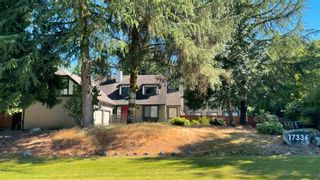 """Photo 3: 17336 101 Avenue in Surrey: Fraser Heights House for sale in """"Fraser Heights"""" (North Surrey)  : MLS®# R2594792"""