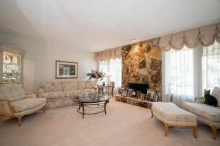 Photo 6: 6811 CHELMSFORD Street in Richmond: Broadmoor House for sale : MLS®# R2591868