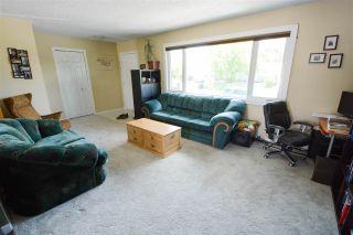 Photo 5: 9408 103 Avenue in Fort St. John: Fort St. John - City NE House for sale (Fort St. John (Zone 60))  : MLS®# R2174359