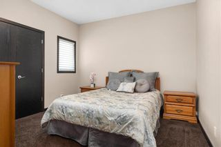 Photo 16: 980 Slater Road: West St Paul Residential for sale (R15)  : MLS®# 202117846