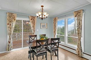 Photo 10: 38132 CLARKE Drive in Squamish: Hospital Hill House for sale : MLS®# R2442112