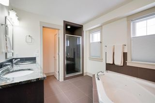 Photo 33: 5602 5 Street SW in Calgary: Windsor Park Semi Detached for sale : MLS®# A1066673
