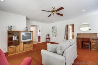 Photo 10: NATIONAL CITY House for sale : 3 bedrooms : 1643 J Ave