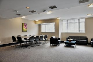 """Photo 17: 209 1068 W BROADWAY in Vancouver: Fairview VW Condo for sale in """"THE ZONE"""" (Vancouver West)  : MLS®# R2019129"""