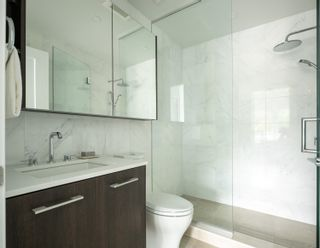 """Photo 21: 405 4908 CAMBIE Street in Vancouver: Cambie Condo for sale in """"PRIMROSE"""" (Vancouver West)  : MLS®# R2624768"""