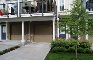 """Photo 2: 69 31032 WESTRIDGE Place in Abbotsford: Abbotsford West Townhouse for sale in """"Harvest"""" : MLS®# R2084069"""