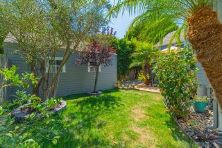 Photo 42: MISSION HILLS House for sale : 3 bedrooms : 3643 Kite St in San Diego
