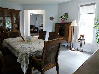 Photo 9: 1 HOWARD Crescent: St. Albert House for sale : MLS®# E4254826