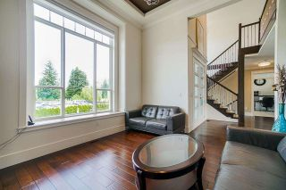 Photo 4: 20954 48 Avenue in Langley: Langley City House for sale : MLS®# R2589109