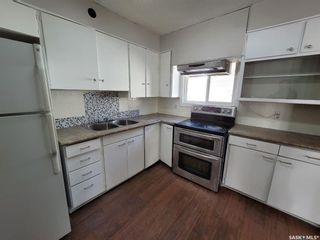 Photo 5: 201 S Avenue North in Saskatoon: Mount Royal SA Residential for sale : MLS®# SK845075