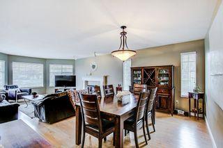 Photo 4: 19726 CEDAR Lane in Pitt Meadows: Mid Meadows House for sale : MLS®# R2262720
