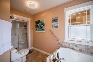 Photo 11: 102 DR LEWIS JOHNSTON Street in South Farmington: 400-Annapolis County Residential for sale (Annapolis Valley)  : MLS®# 202005313