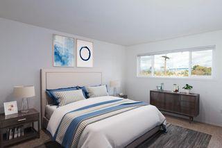 Photo 15: Condo for sale : 2 bedrooms : 333 Orange Ave #38 in Coronado