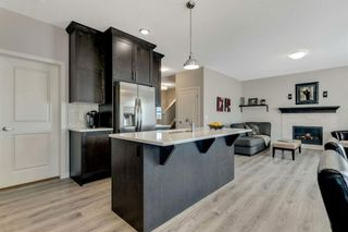 Photo 17: 290 Hillcrest Heights SW: Airdrie Detached for sale : MLS®# A1039457