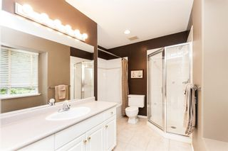 Photo 12: 3285 Wellington Court in Coquitlam: Burke Mountain House for sale : MLS®# R2220142