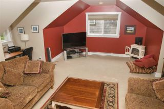 """Photo 8: 38618 CHERRY Drive in Squamish: Valleycliffe House for sale in """"RAVENS PLATEAU"""" : MLS®# R2104714"""